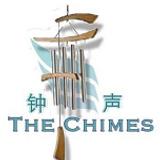 The Chimes Liquid Heaven Radio Show 30