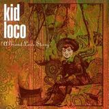 Kid Loko live - Montreux Jazz 1998 - Couleur 3