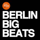 NicoTean Live @ Berlin Big Beats (The Funky Monkey - Malta)