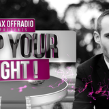 POP YOUR NIGHT - 1H POP/ROCK - MAXOFFRADIO.FR