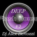 Deep Flash House Mix #2.