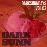 DarkSunnDays Vol. 03 - July - 2013