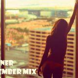 Trainer - November mix