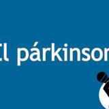 Hablemos de salud - El párkinson