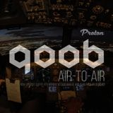 qoob - Air-To-Air 004 @Proton Radio
