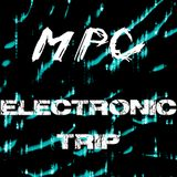 MPC presents Electronic Trip 008 (GuestMix: Helter) (06-09-2013)
