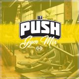 DJ PUSH - GYM MIX