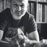 Jeremy Newall / The Experience / Mi-House Radio / 30/05/19