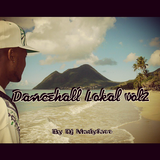 Dancehall Lokal Vol2 By Dj Madyface