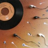 RETRO Mix 80 y 90 Deluxe 1 MIX By Rodo  (Mayo 1998)