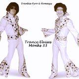 Frankie_Pyro_&_Romasys_-_Trance_Monks_33