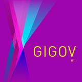 GIGOV #1 - The Beginning / Rec. for CENTER2