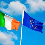 DCUfm's 'Fiscal Stability Treaty' Newswire Special