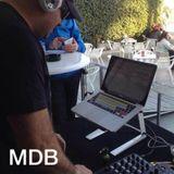 LIVE MARCOS DB / SEQUENCE ZERO ONE_ VOL.1 MOON BEACH Club (Benidorm)