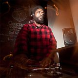 Questlove 10-21-10 Full DJ Set