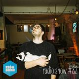 Radio show #82