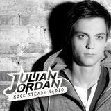 Julian Jordan - Rock Steady Radio 002 - 02.05.2013