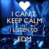 Set Mix Electro Mix #3 ---> By Cesar ↑