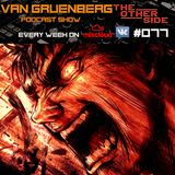 Van_Gruenberg - The Other Side #77