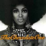 TheChocolateOne In The Mix - Funky, French & Disco House Vol.5