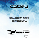 Troy Cobley - Timb-Radio (Guest Mix Special)