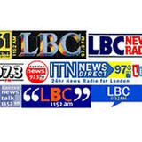 LBC 30 Years in the Making