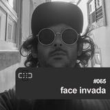 Face Invada - Sequel One Podcast #065