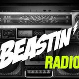 Beastin Radio - X-Mas/Year End 2014 Special