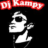 Dj Kampy-Bass-am neki