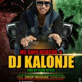 DJ KALONJE - LIVE MIXX CLUB NTYCE MC SUPA MARCUS.mp3