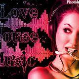 DJ COSMODE - New Tracks Mix