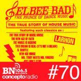 Concepto Radio en BN Mallorca #70