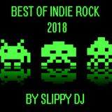Best Of Indie Rock 2018