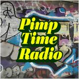 Pimp Time Radio #1