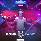 Dannic presents Fonk Radio 041