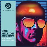 One Million Sunsets 10th April 2017