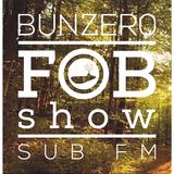 SUB FM - BunZer0 - 05 03 15