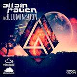 ALLAIN RAUEN - THE ILLUMINATION 0004