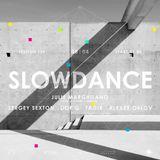 Sexton - Slowdance Ses.129 @ Rodnya Club (08.04.2016)