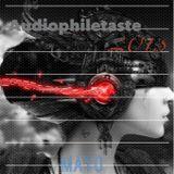 audiophiletaste-playlist-mayo-2013