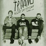 TWR #161 w/c 10.19.13, TRAAMS in Session