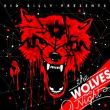 The Wolves Night (2012)