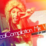 Vocal Compilation Mix Vol.2