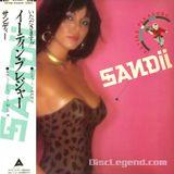 ゲスト:SANDII 細野晴臣 DaisyWorld - 1999年07月10日
