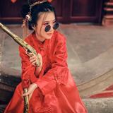 [Demo]-Việt Mix Tâm Trạng BXH|Phải Chi Ngày Đó Mình Đừng Yêu Nhau|Long Milano Mix|Hoàng Tứ Gió Up