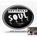 SOUTHERN SOUL CAFE 08122017