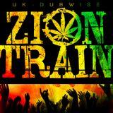 Zion_Train_Live-VEra_Groningen_NL_2007