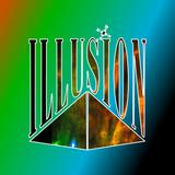 Illusion 26-07-1997 DJ'S Wout Jan Philip