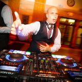 NSM Mixtape Vol 4. with DJ Vinny Vin