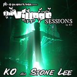 AllYouNeedisBass.com Podcast: The Village Sessions Episode 6 - KO